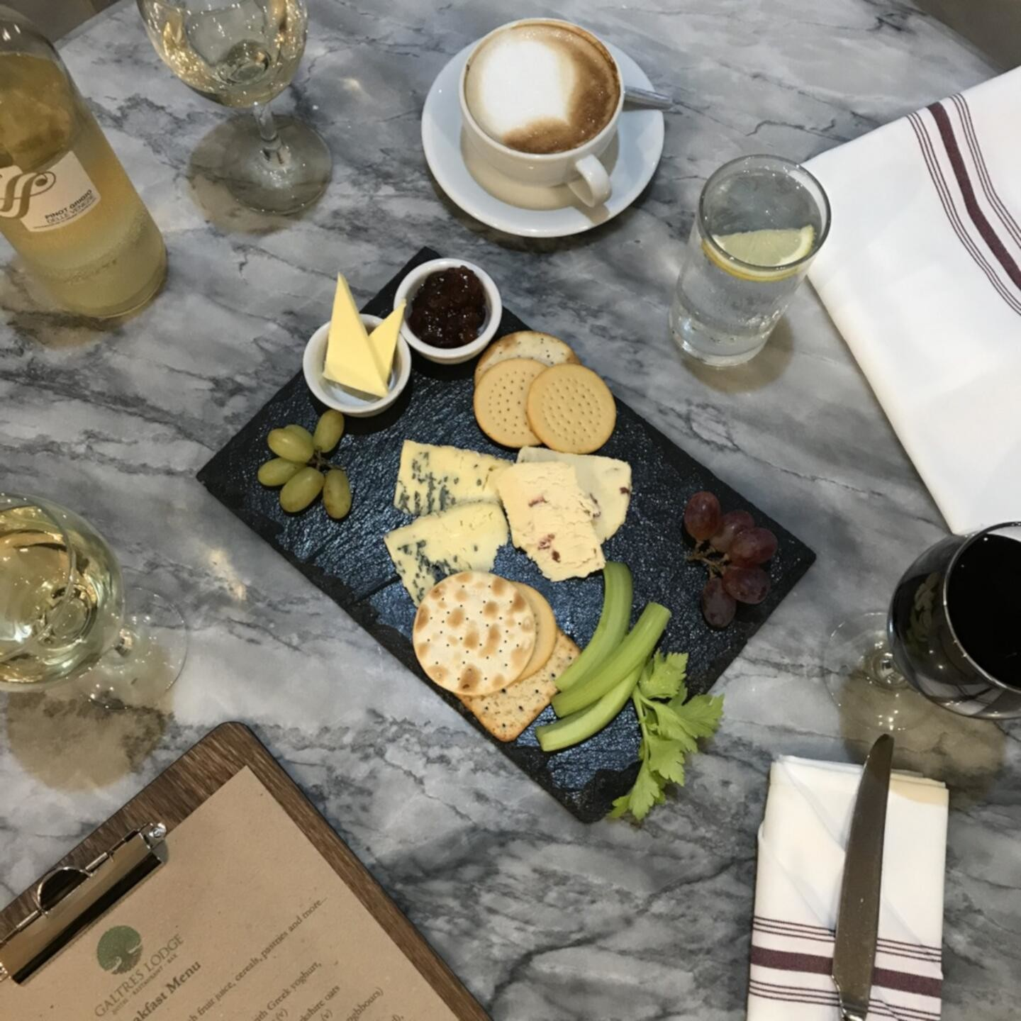 Cheese Board-galtres-york.jpg