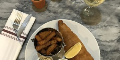 Beer Battered Hadock-galtres-york.jpg